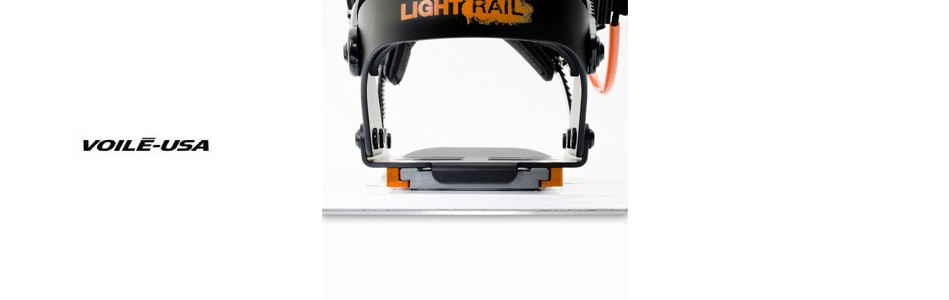Voile Light Rail splitboard binding (2012-2013) et couteaux qui vont pas ... Fixations-light-rail-voile-usa