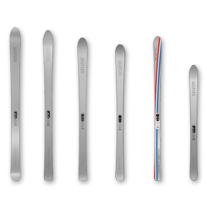Ski Aluflex